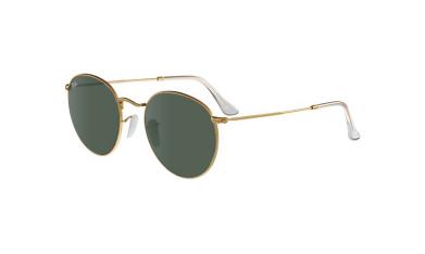 cffa17ad68a Search for sunglasses
